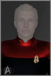 M_Rot_Cmdr.png