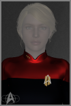 W_Rot_Cmdr.png