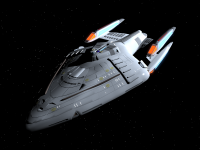 USS_Daedalus_A.png